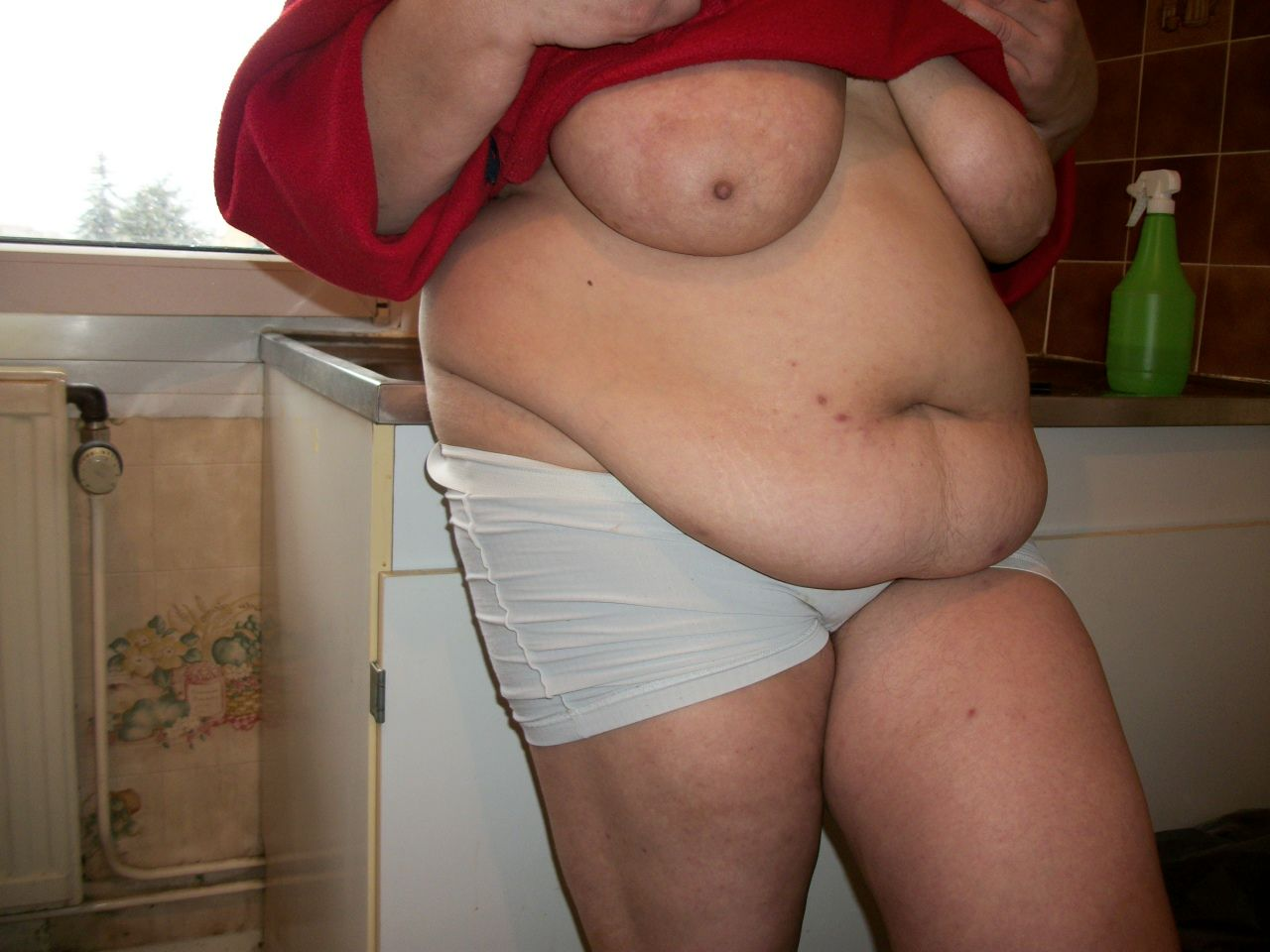 Fat women and fat girl artifishal big  porno pics