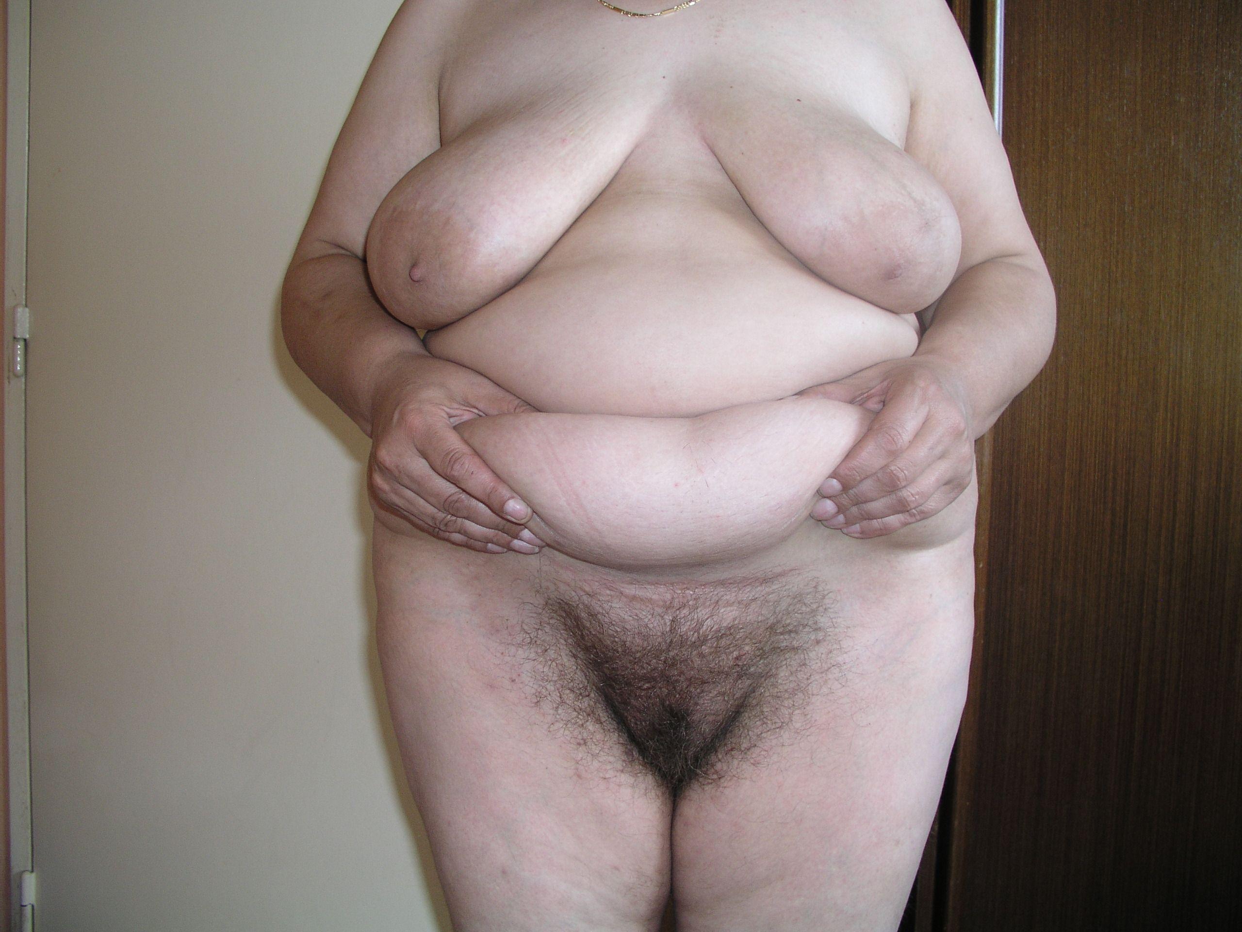 Толстые вагина фото 24 фотография